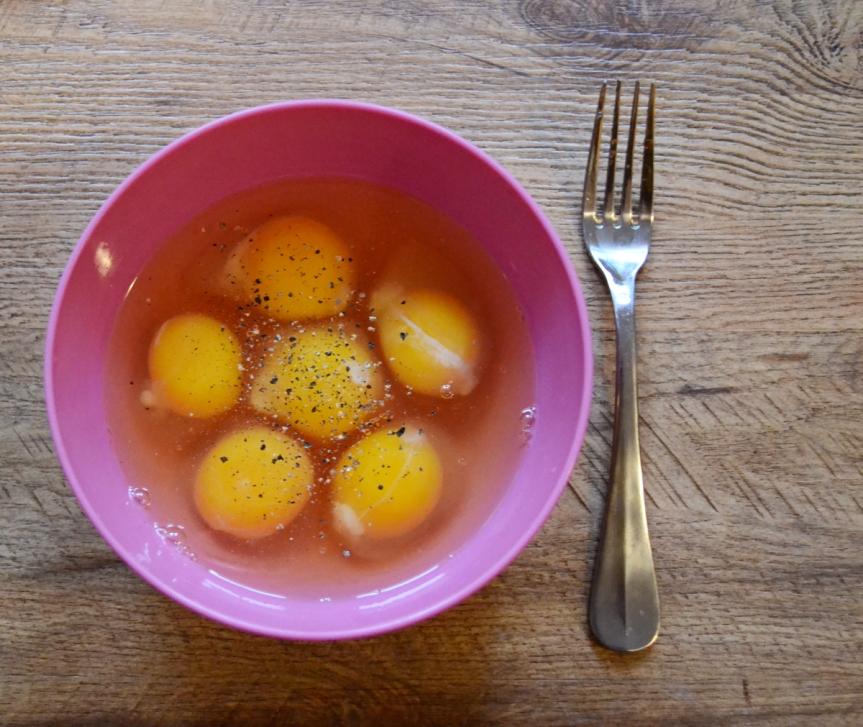 egg bake_eggs1