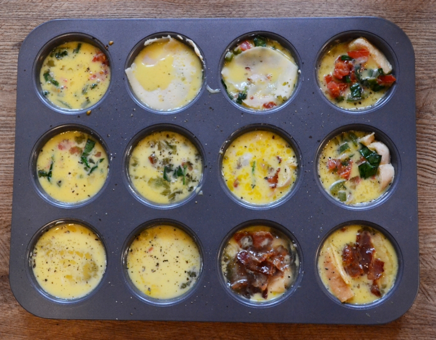 egg bake_full