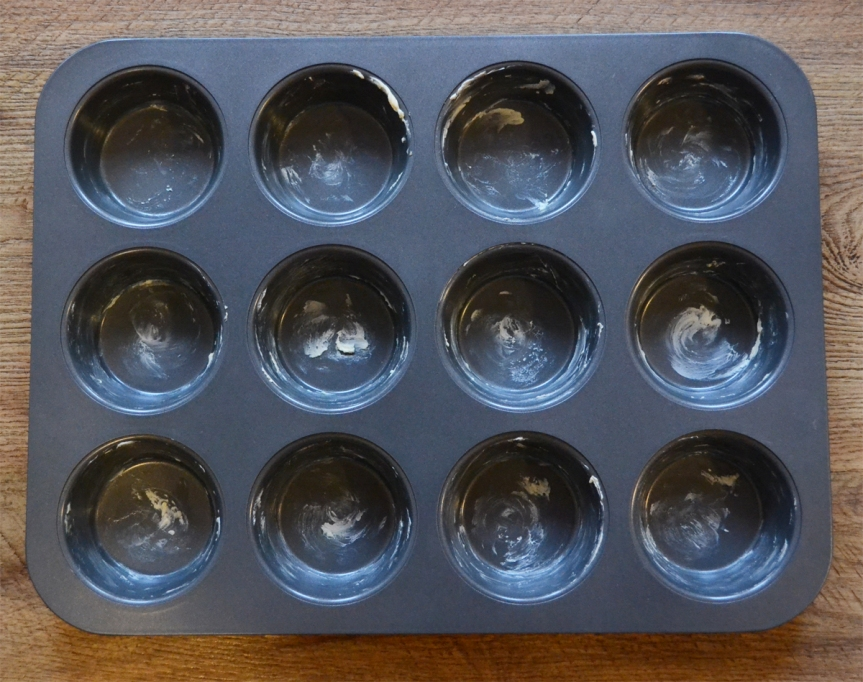 egg bake_muffin tin