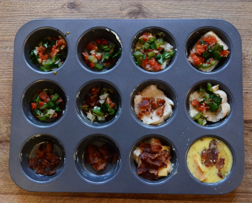 egg bake_muffins filled