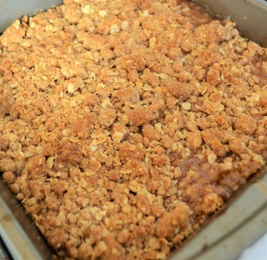 apple-crisp-cooked